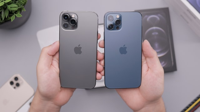 【iPhone XR/12と何が違う?】 iPhone11シリーズのスペックをレビュー