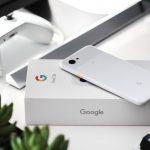 Google製スマートフォンを比較検討、今おすすめの最新モデルはどれ?